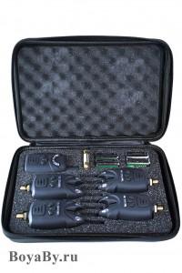Набор сигнализаторов JY-7