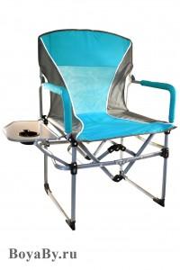 Кресло со столом (трансформер)