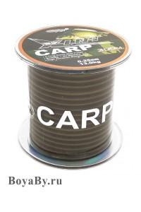 Леска Carp XLint 300m, d 0,25mm