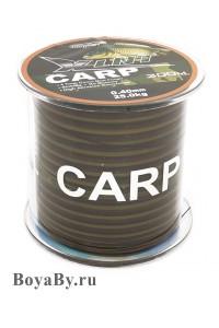 Леска Carp XLint 300m, d 0,40mm
