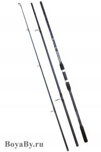 Спининг карповый Carp NEXT-3 NO 211-360 m LBS 3.5
