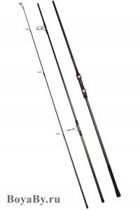 Спининг карповый 3 колена NO.3002 (LBS 3.5) 3.60m