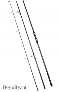 Спининг карповый 3 колена NO.3002 (LBS 3.5) 3.90m