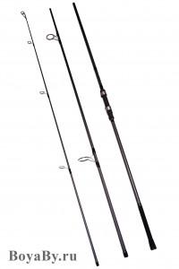 Спининг карповый 3 колена NO.3002 (LBS 3.75) 3.60m