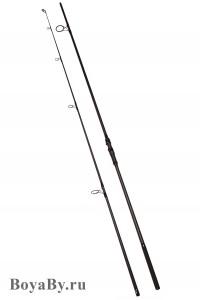 Спининг карповый 2 колена NO.3003 3.60m LBS 5.5