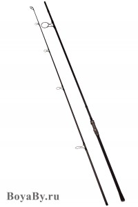 Спининг карповый 2 колена NO.3004 3.90m LBS 3.75