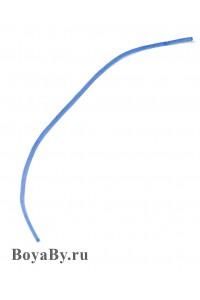 Нипель синий