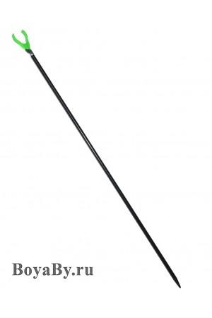 Подставка телескопическая, 1.8 метра
