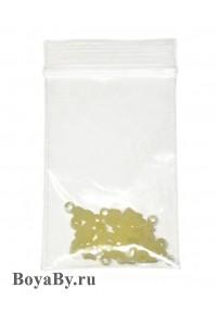 Нипель для гранул, 25 шт.