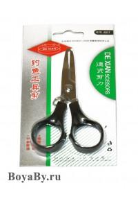 Ножницы для заводных колец малые