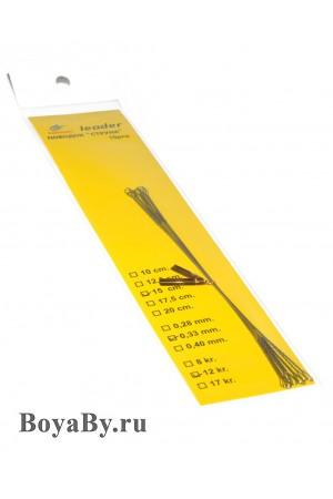 Поводок струна 15 cm