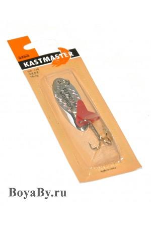 Кастмастер 18 g