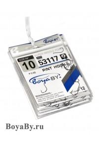 Крючки 53117 / цена за упаковку
