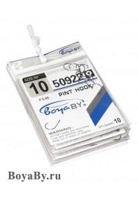 Крючки 50922 / цена за упаковку