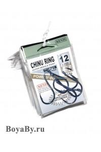 Крючки CHINU RING / цена за упаковку