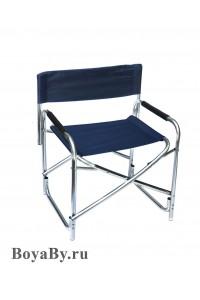Кресло складное (до 120 кг)