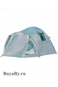 Палатка #1905