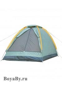 Палатка #1626