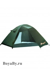 Палатка трехместная #1648