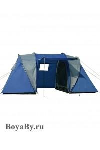 Палатка четырехместная #1699