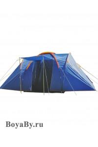 Палатка шестиместная #1699-3