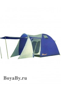 Палатка пятиместная #1607D