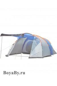 Палатка четырехместная #1802