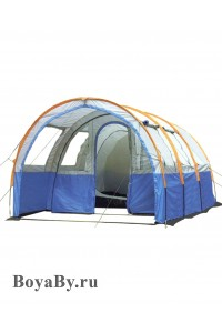 Палатка четырехместная #1801