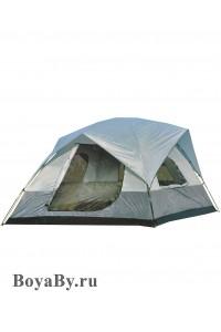 Палатка пятиместная #1911