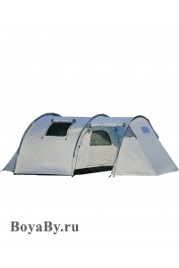 Палатка четырехместная #1909