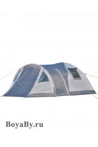 Палатка трехместная #1912