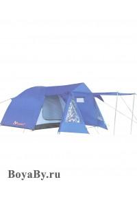Палатка четырехместная #1704