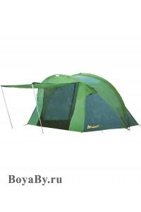 Палатка #1709
