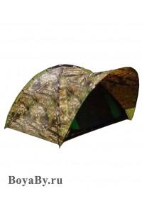 Палатка в сумке; h-1.6м; 2.5х2.5