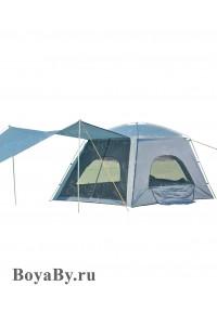 Палатка #1908
