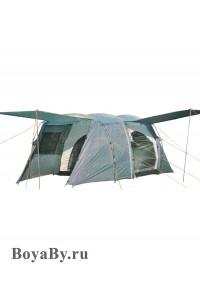 Палатка #1904