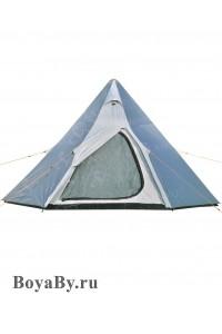 Палатка #1915