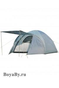 Палатка #1901