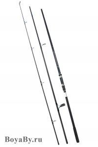 Спининг карповый Black Carp 3.5 LBS 3.9m