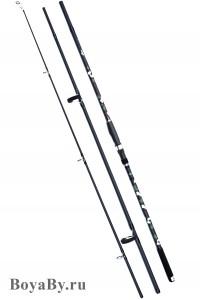 Спининг карповый Carp NO.238 3.90m