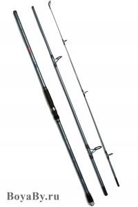 Спининг карповый SURF NO.226-150-300g 3.6m