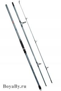 Спининг карповый SURF NO.226-150-300g 3.9m