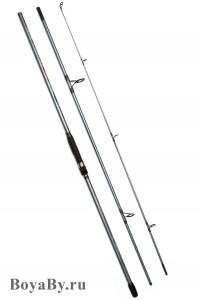 Спининг карповый SURF NO.226-150-300g 4.25m