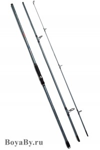 Спининг карповый SURF NO.226-150-300g 4.5m