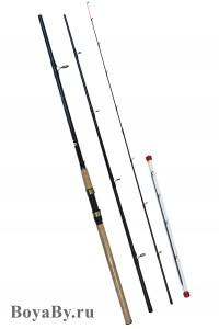 Удилище штекерное Egret NO.77042 40-120g 3.3m