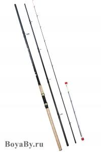 Удилище штекерное Egret NO.77042 40-120g 3.9m