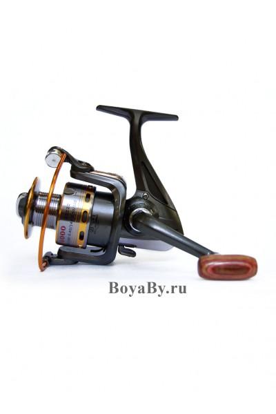 Boya by для рыбалки